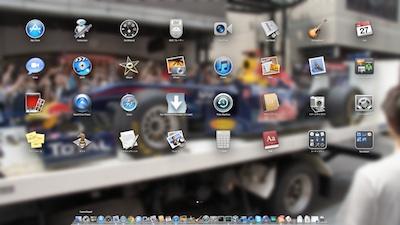 スクリーンショット 2011-07-27 13.53.31.jpg