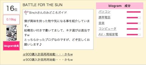 スクリーンショット 2011-09-30 21.22.30.jpg