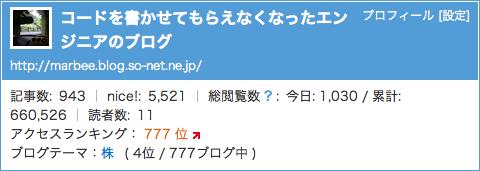 スクリーンショット(2011-05-19 20.22.53).png