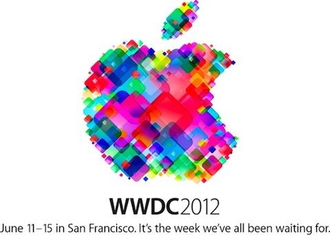 wwdc2012.jpg
