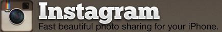 スクリーンショット 2011-07-27 21.14.07.jpg