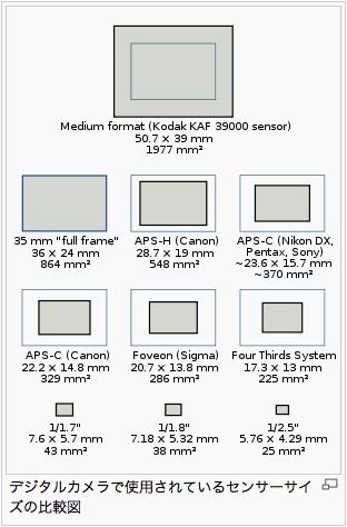 スクリーンショット 2011-08-20 15.48.39.jpg