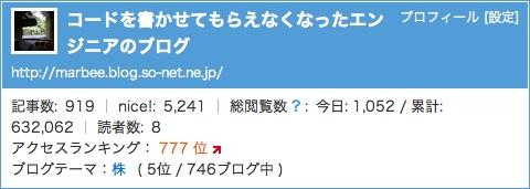 スクリーンショット(2011-05-01 19.04.42).jpg