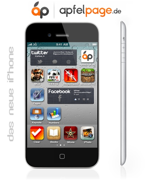 iphone5mockup.jpg